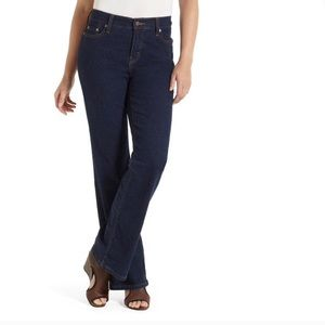 Levi's | Perfectly Slimming 512 Bootcut Jeans